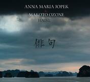 Język japoński tłumaczenie oficjalnej strony Anny Marii Jopek