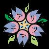 animatsuri - język japoński i kultura - wspólpraca