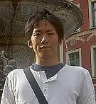 Kursy języka japońskiego - Lektorzy: Hiroshi