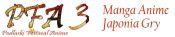 pfa - język japoński i kultura - współpraca