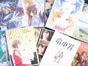 Kurs japońskiego - Biblioteczka dla uczestników naszych kursów