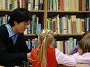 Kurs japońskiego - potrzeby Słuchaczy