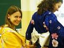 Nauka japońskiego - yukata