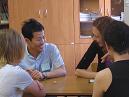 Kurs japońskiego w AKARI - podejście komunikacyjne