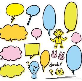 Kursy języka japońskiego – Opinie Słuchaczy