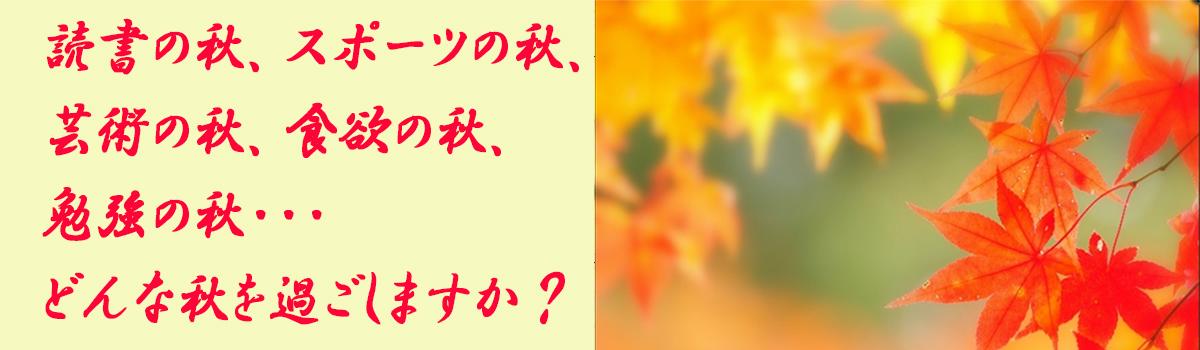 Język  japoński - zajęcia konwersacyjne jesienią