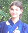 Justyna san