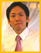 AKARI-Hiroshi-sensei