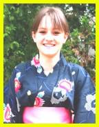 Aleksandra-san-AKARI