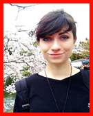Aleksandra-sensei-AKARI