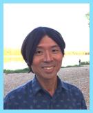 AKARI-Akihito-sensei