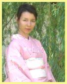 Paulina-sensei